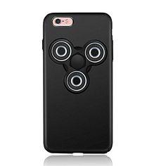 iPhone 7 and 7 Plus  iPhone 6/6s/6Plus  Fidget spinner case