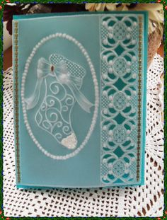 Una bota para la chimenea Parchment Cards, Card Maker, Scrapbooks, Scrapbook Paper, Sewing Crafts, Card Ideas, Christmas Cards, Valentines Day Weddings, Creative Cards