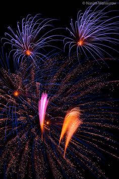 Love taking pictures of fireworks  How to Photograph Fireworks  #fireworks #photography