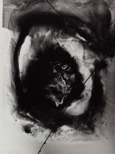 William S Burroughs tipográfica Cartel única impresión de arte Foto De Regalo