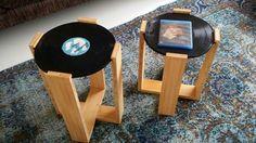 Krukje vinyl