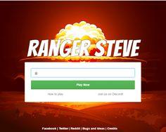 Rangersteve.io   https://online-unblocked-games.weebly.com/rangersteveio.html