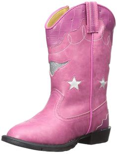 Buy Kids Austin Lights Western Boot - Pink - and more discount Boys' Boots enjoy up to off, fast shipping. Youth Cowboy Boots, Western Boots, Pink Cowboy Hat, Star Boots, Boost Shoes, Baseball Shoes, Light Up Shoes, Minimalist Shoes, Beach Shoes