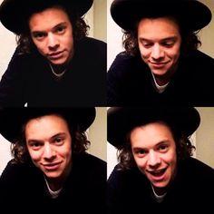 Harry Styles (my edit)