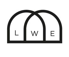 I appreciate the simplicity of this Design. Logo . London Warehouse Events . Brand