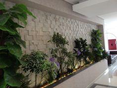 Deixe sua casa linda com decorados em gesso ,sancas e Drywall