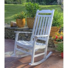 Worldu0027s Finest Rocker   Get Two Rocking Chairs And Two Footstools At  Amazing Savings Now!