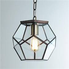 Image result for moroccan pendant lights australia