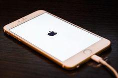 Lo smartphone ci rende più stupidi anche quando non lo utilizziamo?