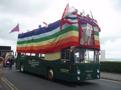 Bourne Free Pride – Bournemouth Event Date: Saturday 13 July  http://arikairflight.blogspot.com/2013/07/pride-bristol-bourne-free-in-london-13.html