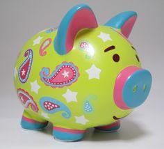 piggy-bank-paisley.jpg (3562×3233)