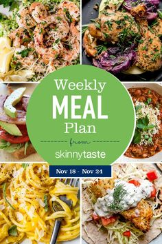 posted November 2019 by GinaA free flexible weight loss meal plan including breakfast, lunch and dinner and a shopping list. All recipes include calories and WW Points.Meal PlanSo while it Stuffed Pepper Soup, Stuffed Peppers, Vegetarian Recipes, Healthy Recipes, Healthy Food, Raw Food Recipes, Healthy Meals, Cake Recipes, Dinner Recipes