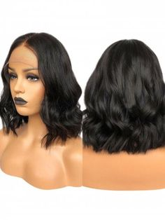 Lace Wigs Human Hair Lace Wigs Diligent Afro Kinky Curly 250% Density 13*6 Deep Part Lace Front Human Hair Wig For Black Women Brazilian Remy Preplucked Lace Front Wig