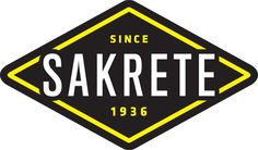 Use Sakrete concrete calculator to measure how much concrete you need. Concrete block calculator estimates how many bags of concrete is necessary to cover for the given area. Enter the length, width, depth in concrete block calculator, calculate the amoun Broken Concrete, Mix Concrete, Concrete Steps, Concrete Blocks, Concrete Floor, Stucco Mix, Concrete Calculator, Concrete Repair Products, Fast Setting Concrete