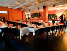 Dylan Arabia: Omat Juhlasi / Your Special Event #helsinki | Soupster Catering