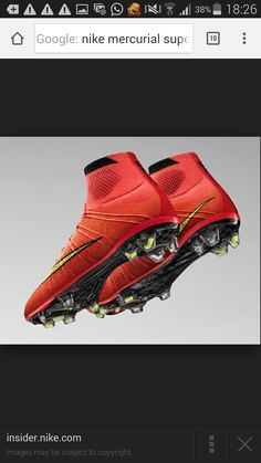 7 Best SUPERFLY 4 ACADEMY PACK images  bfb8dba24