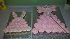 Baby Shwoer Cakes :)* Pinned by* Van xo Vans, Desserts, Food, Tailgate Desserts, Deserts, Van, Essen, Postres, Meals