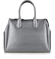 Handtasche von GUM