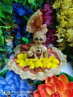 Snap Snapchat, Bal Krishna, Laddu Gopal, Beautiful Dresses, Cool Pictures, Wreaths, Fan, Club, Halloween