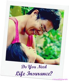 Do You Need Life Insurance at Age 55? Term Life Insurance, Get A Life, Do You Need, Age, This Or That Questions, Beauty, Beauty Illustration