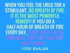 3HO Kundalini Yoga Beginner's Notes