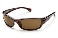 dc136d50ee9 Suncloud Zephyr Tortoise Frame w Polarized Brown  sunglasses  fashion   style  sales