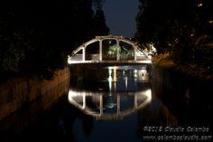 Ponte sull'Olona - Legnano (Mi)