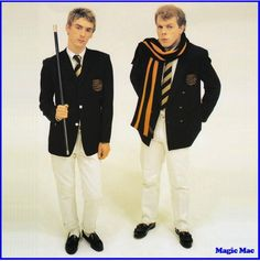 Ivy Look, Mod Shoes, The Style Council, Paul Weller, Carnaby Street, Mod Fashion, Fall Wardrobe, Scarf Styles, Talbots