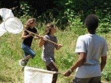 Owl's Odyssey: Nature Adventure Camp- July Seattle, Washington  #Kids #Events