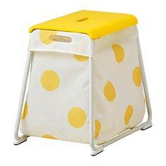 Rangements et meubles-lavabos pour salle de bains – IKEA