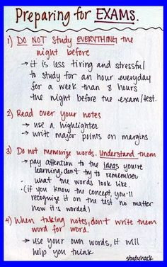 Education Discover Ideas organization tips for school college study habits High School Hacks Life Hacks For School School Study Tips College Hacks Study Tips For Exams College Study Tips Tips On Studying Revision Tips Back To School Tips College Life Hacks, High School Hacks, Life Hacks For School, School Study Tips, School Tips, College Tips, Study Tips For Exams, Revision Tips, Studying For Exams