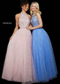9a1fa48f8 49 Best Sweet 16 Dresses images in 2019 | Sweet 16 dresses, Ball ...