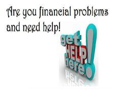 La mesa payday loans picture 6