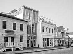Corey Hendrickson Photography  lemongrass and metropolitan annapolis