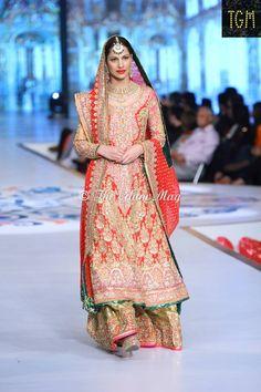 Nomi-Ansari-Bridal-Collection-Panteen-Bridal-Couture-Week-2014 (12)