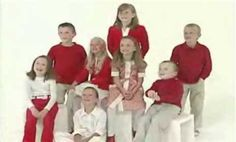 mccaughey septuplets | 301 Moved Permanently