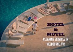 Our professional cleaners keeps your Hotel and Motel clean and hygienic place.  Book your Quote now : www.gsrcleaning.com.au Hotel Cleaning, Cleaning Service, Professional Cleaners, Hotel Motel, Be Yourself Quotes, Opera House, Melbourne, Book, Building