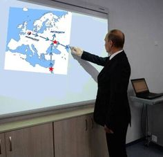 President Putin explains the differences between the Metrojet Flight 9268 and Malaysia Airlines Flight 17 Disasters Malaysia Airlines Flight 17, Airline Flights, Everything And Nothing, Social Science, Popular Culture, Different, Presidents, Cartoons, Cartoon