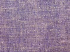 Hand-Spun-Hand-Woven-Silk-Khadi-Fabric-Purple-50-Wide