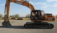 Case Cx210 Cx230 Cx240 Crawler Excavator Workshop Service Repair Manual, this manual offers full info you require for maintenance and repair your device. the info in this manual will certainly enable you to discover problem and to comprehend how you can mend as well as maintain . http://www.catexcavatorservice.com/case-cx210-cx230-cx240-crawler-excavator-workshop-service-repair-manual/