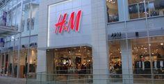 O estilo ocidental e preço acessível agradam clientes de todas as idades. Confira as localizações das lojas espalhadas pelo Japão!