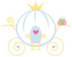 Princesa 3 - Minus