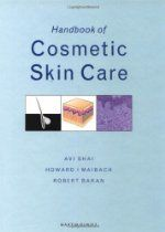 Handbook of Cosmetic Skin Care (Series in Cosmetic and Laser Therapy) Mole Removal At Home, Mole Removal Cream, Natural Mole Removal, Laser Mole Removal, Pharmacology, Pharmacy, Drugs, Therapy, Personal Care