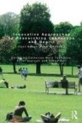 Innovative approaches to researching landscape and health : open space, people space 2 / edited by Catharine Ward Thompson, Peter Aspinall and Simon Bell. This book addresses the growing interest in salutogenic environments - landscapes that support healthy lifestyles and promote well-being – and the need for innovative methods to research them.