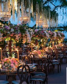 Indian Wedding Planning Tips from Day One Best Picture For wedding ceremony decorations lanterns For Your Taste You are looking for something, and it is going to tell you exactly what you are looking Magical Wedding, Perfect Wedding, Dream Wedding, Wedding Day, Lake Como Wedding, Wedding Ceremony, Wedding Photos, Whimsical Wedding Theme, Wedding Gifts