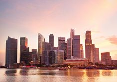How to Rent a Place in Singapore – A Guide