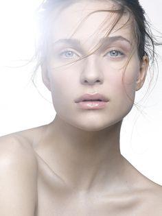 Portfolio of Stéphane Coutelle, Beauty photographer