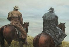 Contemplation 2 by Julie Greig Cowboy Art, Different Perspectives, Down On The Farm, Country Farm, Western Art, First Nations, New Zealand, Wall Decals, Fine Art Prints