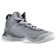 Jordan Super.Fly 3 - Men's