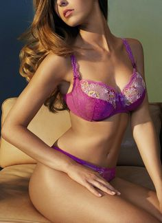 2033df2aa24 25 Best 2017 Lingerie Loves images